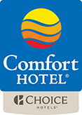 placevalue hotels marke choice comfort